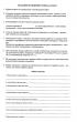 Журнал производства работ по строительству теплопровода