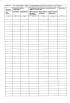 Журнал пооперационного контроля монтажно-сварочных работ при сооружении вертикального цилиндрического резервуара