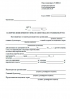 Акт на перечисление принятого зерна из одного вида поступления в другое Форма № ЗПП-12