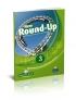 New Round-Up 3. Students Book. Грамматика английского языка + CD