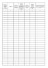Журнал сварочных работ. Приложение к СП 70.13330.2012
