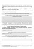 Акт о несчастном случае на производстве. Форма Н-1ПС