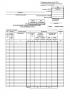 Акт о реализации готовых изделий кухни за наличный расчет (Форма № ОП-12)