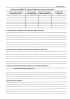 Акт приемки материалов (материальных ценностей) (Форма по ОКУД 0504220)
