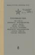 Руководство по 5,45-мм автомату Калашникова (АК74. АКС74, АК74Н, АКС74Н) и ручному пулемету Калашникова (РПК74, РПКС74, РПК74Н, РПКС74Н)