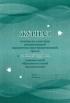Журнал контроля и оценки развивающей предметно-пространственной среды в средней группе дошкольной об