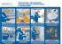 """Плакат """"Эксплуатация, обслуживание и ремонт средств автоматизации и телемеханики"""""""