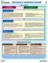 """Комплект плакатов """"Организация обучения безопасности труда"""". (2 листа)"""