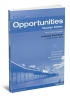 New Opportunities Russian Edition. Pre-Intermediate. Language Powerbook. Подготовка к ЕГЭ