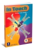 In Touch 1. Student's Book + CD