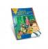 """Развитие звуко-буквенного анализа у детей 5-6 лет. Учебно-методическое пособие к рабочей тетради """"От А до Я"""""""