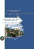 Установление технической причины пожара при расследовании дел о пожарах: Учебное пособие