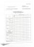 Производственный отчет цехов брожения и дображивания пива. Форма П-42а пиво