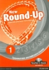 New Round-Up 1. Teacher`s Book + Audio CD