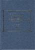 Воспоминания и рассказы деятелей тайных обществ 1820-х годов. В 2-х томах