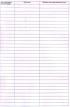 Журнал учета наполнения баллонов и контроля наполненных баллонов, Форма 48-э