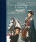 Исторические сказки. Комплект из 3-х книг