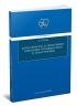 Логистическое и оперативное управление производством в авиастроении