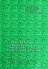 Мониторинг, контроль, управление качеством окружающей среды. Часть 2. Экологический контроль. Научное, учебно-методическое справочное пособие