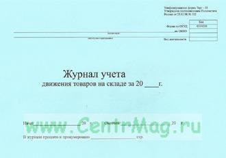 Карточка Учета Средств и Расчетов Форма 0504051