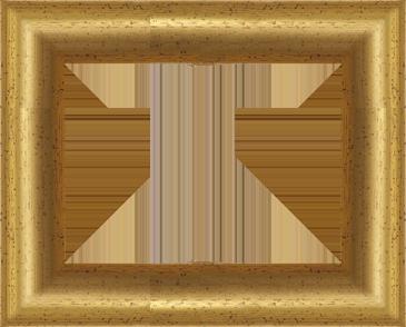 Рамка для фото. Багет 122N.OAC.001