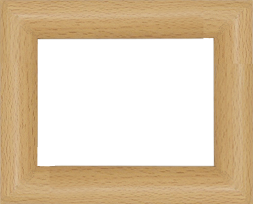 Рамка для фото. Багет 122N.OAC.021