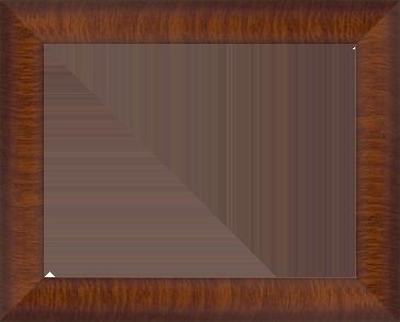 Рамка для фото. Багет 122N.OAC.050