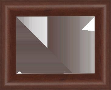 Рамка для фото. Багет 122N.OAC.136