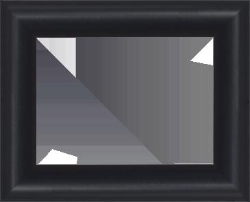 Рамка для фото. Багет 122N.OAC.141