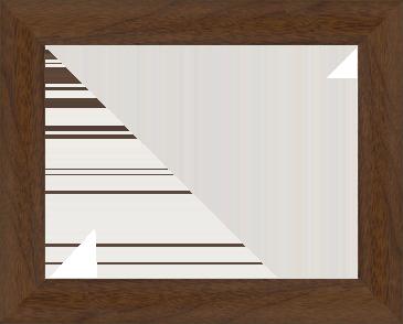 Рамка для фото. Багет 122N.OAC.203
