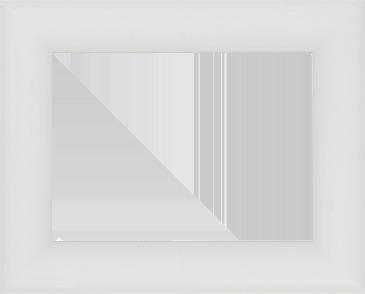 Рамка для фото. Багет 122N.OAC.226