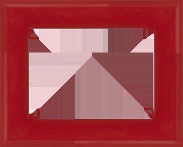 Рамка для фото. Багет 122N.OAC.227