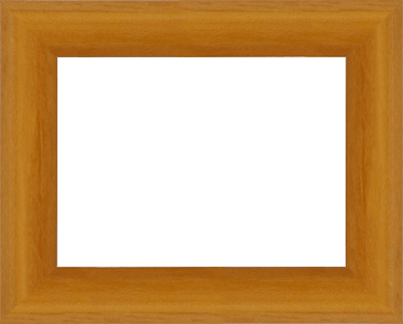 Рамка для фото. Багет 122N.OAC.302
