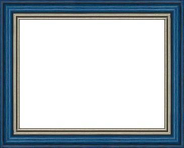 Рамка для фото. Багет 135N.OAC.035