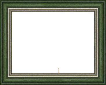 Рамка для фото. Багет 135N.OAC.036