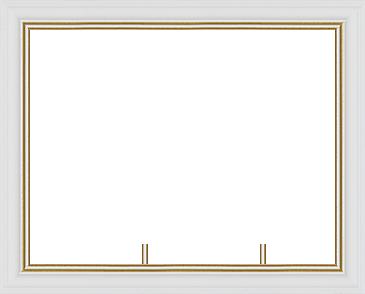 Рамка для фото. Багет 135N.OAC.226