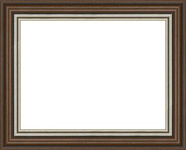Рамка для фото. Багет 135N.OAC.256