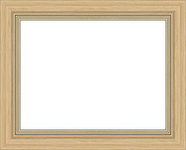 Рамка для фото. Багет 135N.OAC.257