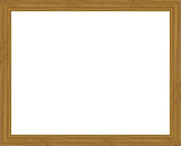 Рамка для фото. Багет 135N.OAC.275