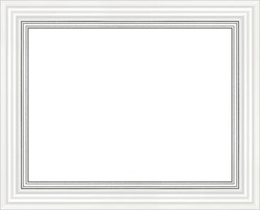 Рамка для фото. Багет 135N.OAC.288