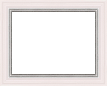 Рамка для фото. Багет 135N.OAC.522