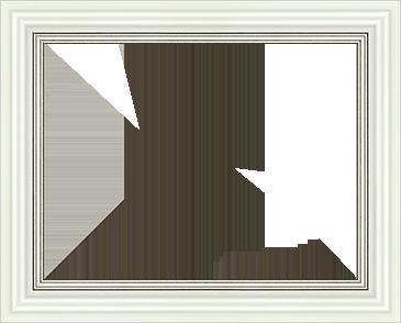 Рамка для фото. Багет 135N.OAC.643