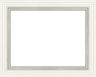 Рамка для фото. Багет 135N.OAC.926