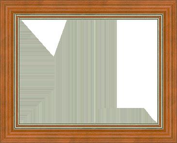Рамка для фото. Багет 135N.OAC.934