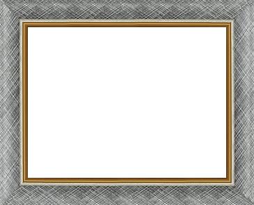 Рамка для фото. Багет 138N.OAC.118