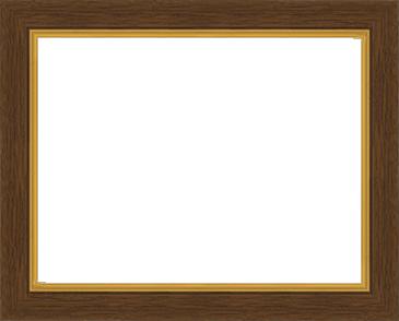 Рамка для фото. Багет 138N.OAC.203