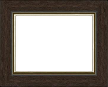 Рамка для фото. Багет 138N.OAC.274