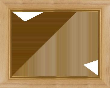 Рамка для фото. Багет 138N.OAC.521