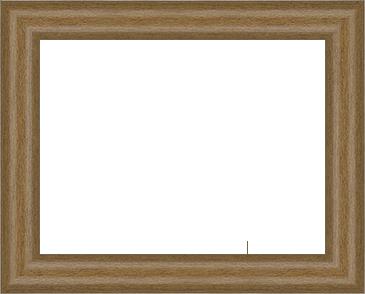 Рамка для фото. Багет 199n.OAC.038
