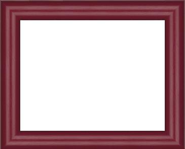 Рамка для фото. Багет 199n.OAC.103